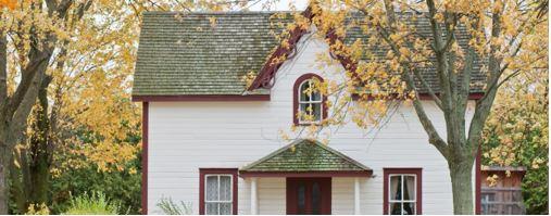 De overname van de echtelijke woning in tijden van Corona: wat kan en mag?