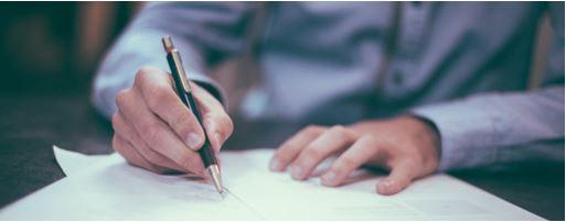 Het financieringsvoorbehoud bij de koop van een woning